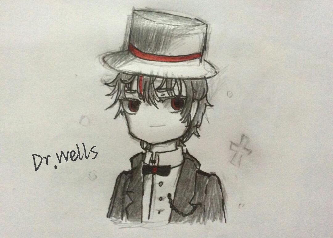 wells6