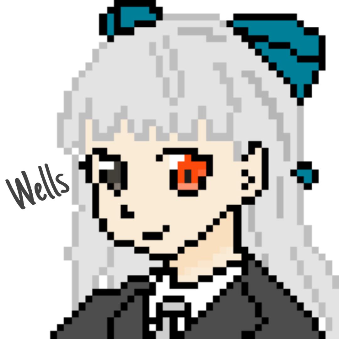 wells9