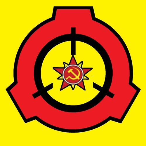 共产基金会