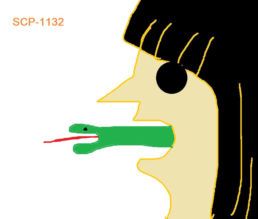 scp_1132_by_jojoboom-dca8boh.png