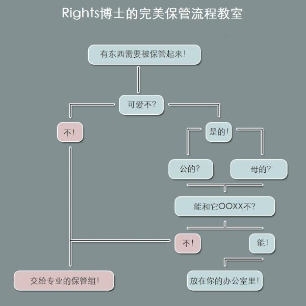 96848783-rights10_800x600.jpg