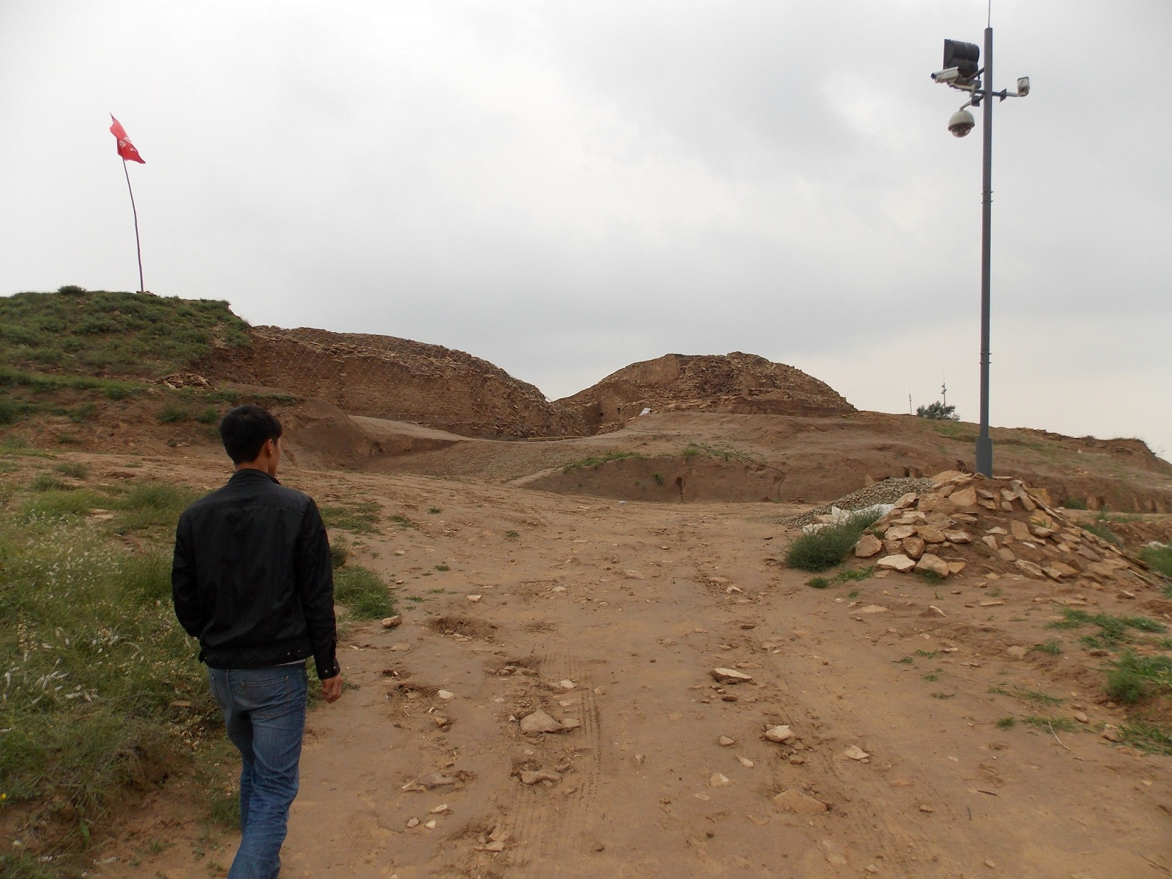 A-Xia-abnormal-culture-ruins-I.jpg
