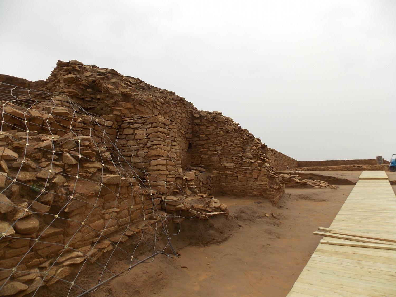A-Xia-abnormal-culture-ruins-II.jpg