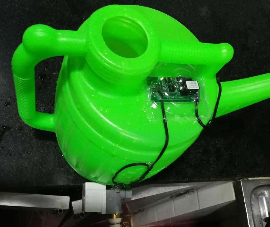 watering-pot.jpg