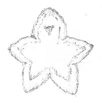 Star-creature.jpg