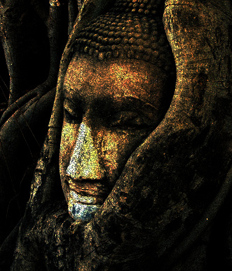 wooden-buddha.jpg