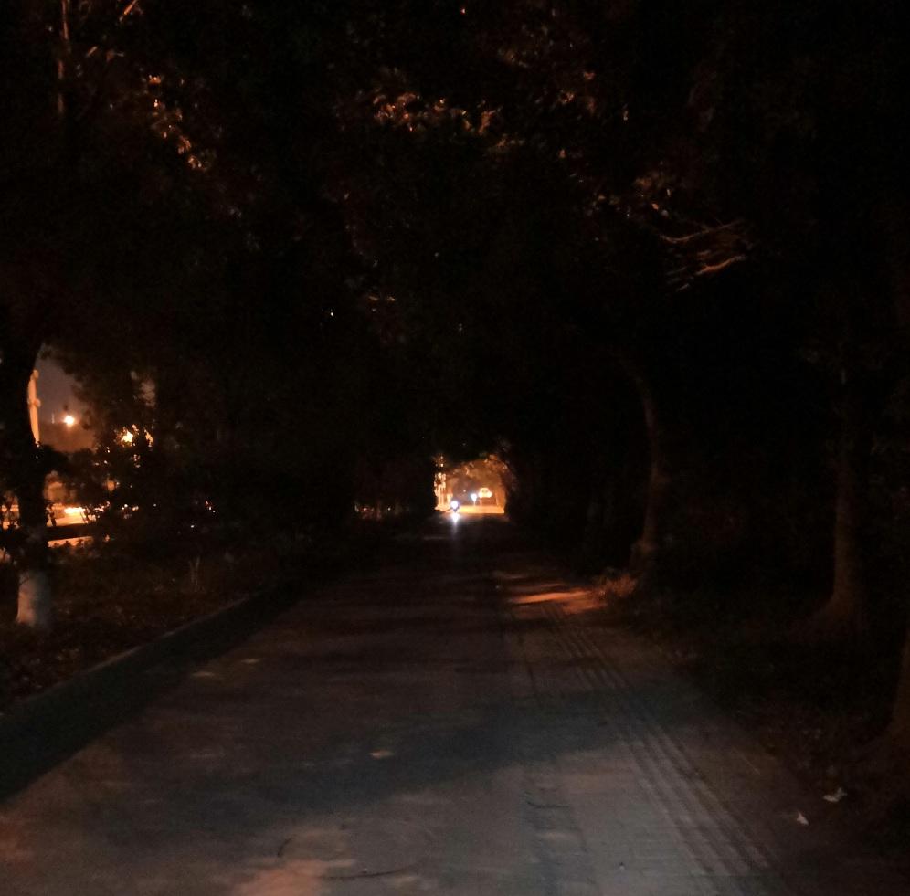 Hutai-Road-II.jpg