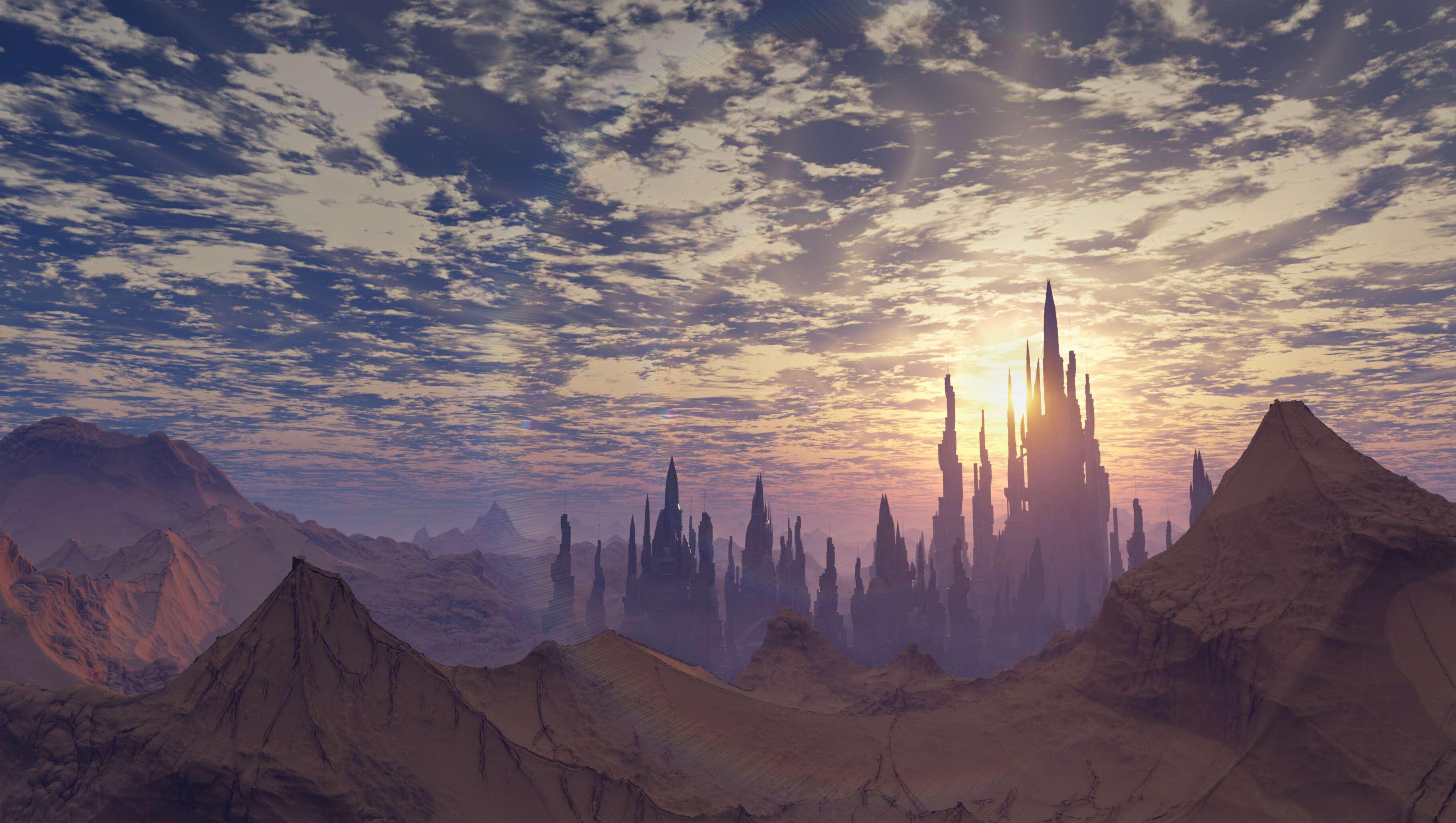 utoplanet.jpg